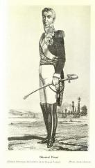 General Friant galerie historique des bulletins de la grande armée photo Wikipédia.jpg