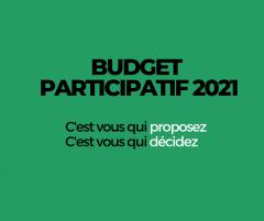 budget participatif 2021.png
