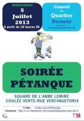 Soiree petanque 05 07 2013.jpg
