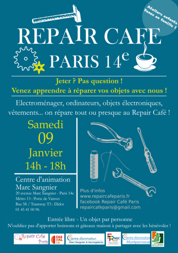 repair café paris 14.png