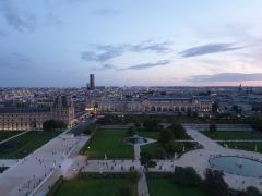 la tour montparnasse vue des tuileries.jpg