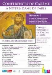 Conférences de carême à Notre-Dame de Paris.jpg
