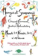 carnaval 21 février au jardin d'acclimatation.jpg