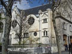 Eglise Ste-Rosalie Bd_Blanqui-.jpg