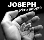 Joseph pere adopté 9 dec eglise protestante d' alésia.png