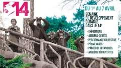 semaine du dévelopement durable 2013 dans le 14ème.jpg