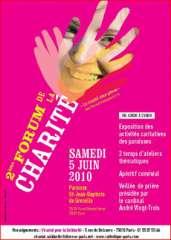 forum charité.JPG