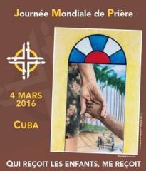 journée mondiale de la prière affiche.jpg