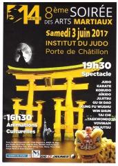 soirée des arts martiaux 3 juin 2017-  2.jpg