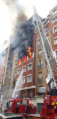 Photo incendie bd Brune.jpg
