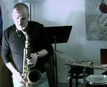 Jazz à la cté U Denzel.jpg