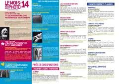 Programme_Mois_de_la_Photo_Page_2.jpg