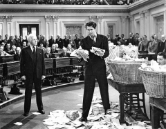 Mr Smith au Sénat Claude_Rains_and_James_Stewart_in_Mr._Smith_Goes_to_Washington_(1939).jpg