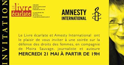 invit-amnesty2.jpg