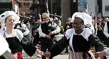 semaine de la Bretagne du 10 au 17 mai 2014.jpg