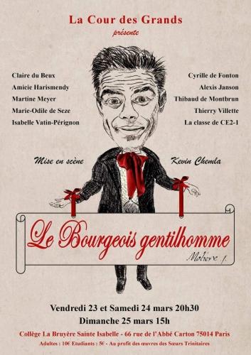 La Cour des Grands 23-24-25 mars 2018 le bourgeois Gentilhomme.jpeg