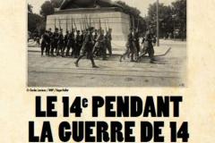 le chemin de-memoire le 14e pendant la guerre de 14-.jpg