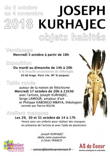 faculté de théologgie protestante expo ateliers objets habités KURHAJEC Verso v2.jpeg