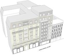 projet de construction de logements au 70 avenue du Général Leclerc (ancien Misrtal).jpg