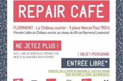 repair café 30 mars 2019.jpg