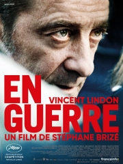 En guerre film de Stephane Brizé.jpg