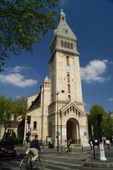 conférence saint vincent de paul,ccfd - terre solidaire