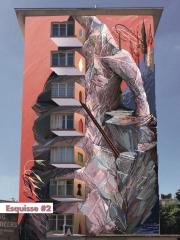 fresque de la rue du  père corentin esquisse 2.jpeg