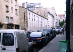 College St Pierre-1.jpg