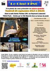 CinéKino Slumdog millionaire du 26 -09-2014.jpg