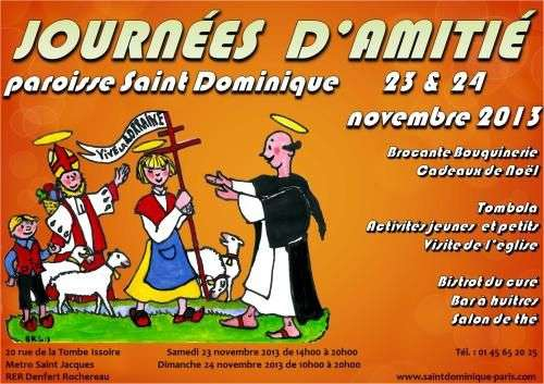 Saint Dominique Journées d'amitié 2013.jpg