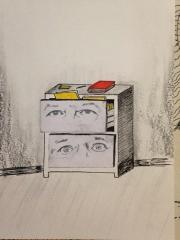 Espace Norbert Matera brèves de tiroirs.jpg