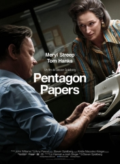 pentagon papers affiche.jpg
