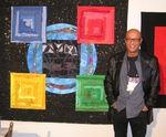Tableaux textiles de Jean-Pierre Avonts -Saint Lager.jpg