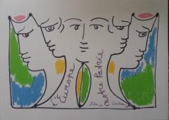 université populaire du 14ème,gérard bossuat,fabienne péraldi-leneuf,jérôme creel,maxime lefebvre,philippe herzog,sandrine kott