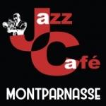 JAZZ Café Montparnasse.jpg