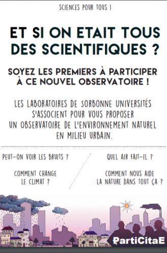 Moulin à Café sciences pour tous partici.png