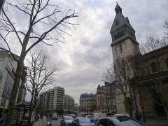 Paris_XIV_place_Victor-et-Hélène-Basch_rwk.JPG