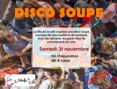 Disco soupe au Moulin à Café 21 novembre 2015.jpg