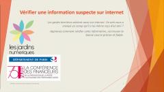 jardins numériques vérifier une information suspecte.png
