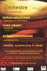 Cité Universitaire Concert 15 Mars14-.jpg