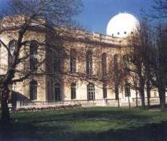 Observatoire de Paris.jpg