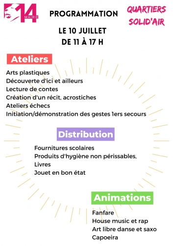 quartiers solid'air 11 juillet place jacques demy programme .jpg