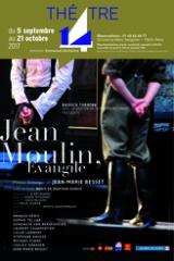 Théâtre 14 JEAN MOULIN Evangile.jpg