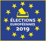 élections européennes 2019.jpg