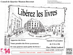 LiberezLesLivres_15_novembre_2014-1.jpg