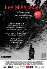 lecture musicale des misérables 11-12 sept 2020.png