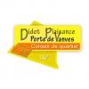 conseil de quartier didot-porte de vanves 75014