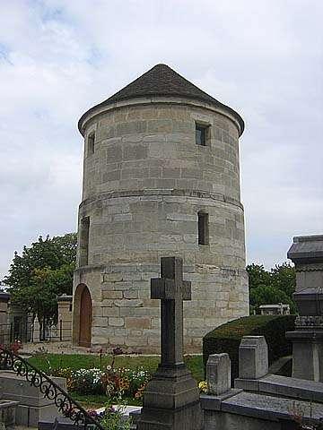 moulin de la Charité.jpg