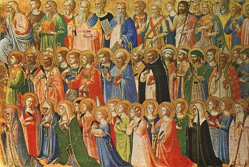 Tous les Saints Fra Angelico.jpg