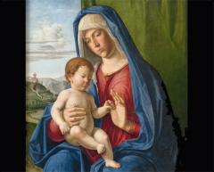 exposition Cima da Conegliano vierge à l' enfant.png